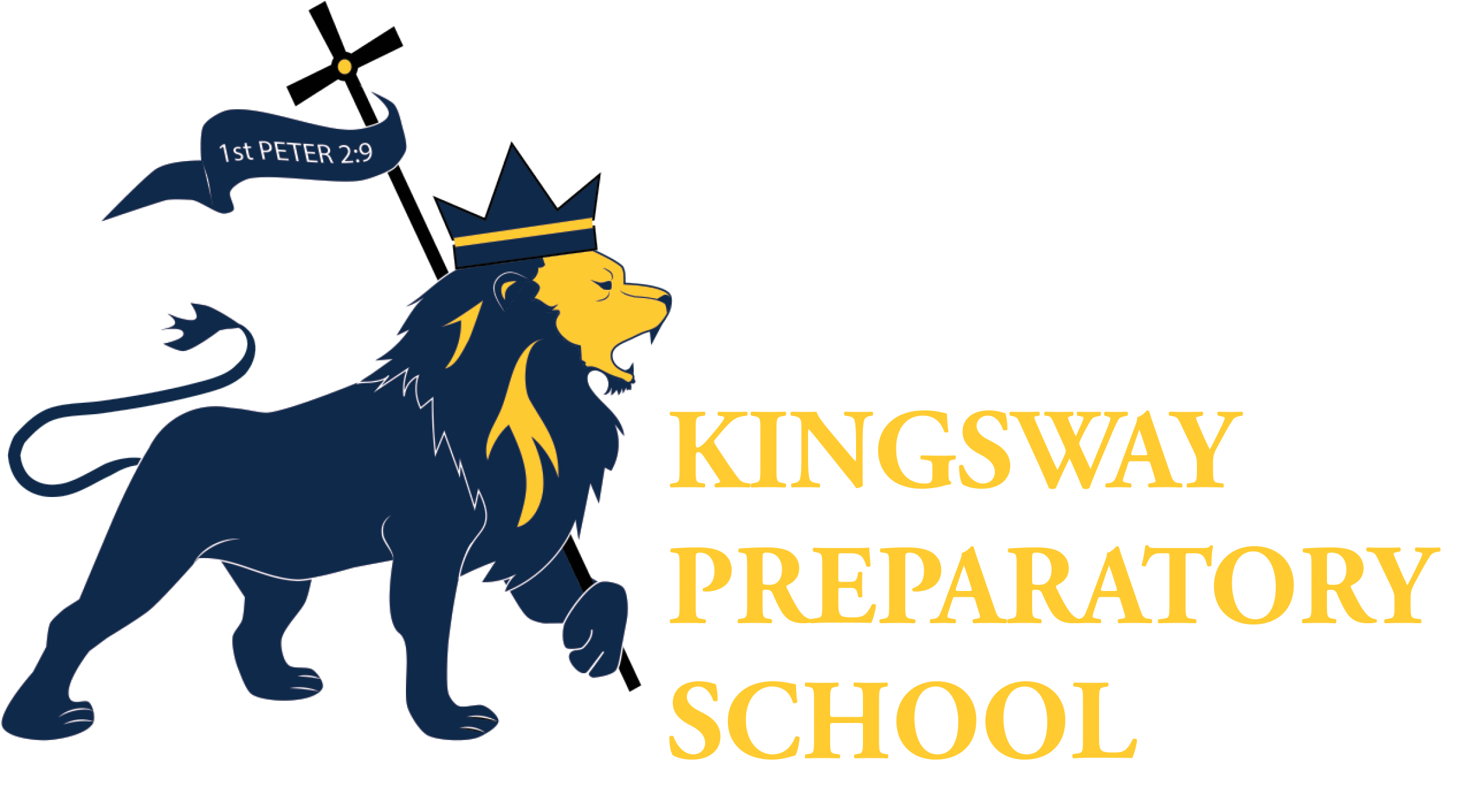 Kingsway Preparatory School